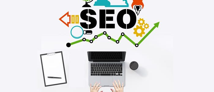 search engine optimization agency - Nerder SEO