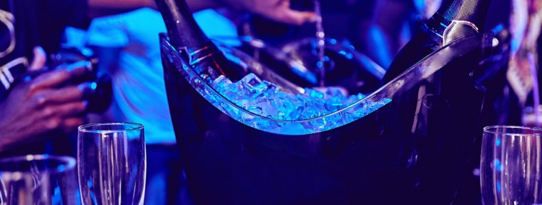 How To Get Bottle Service Packages In Puerto Vallarta? | PVNL