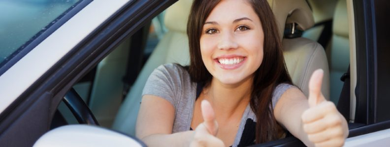What Are The Benefits Of Attending Driving Classes? | YLOODrive