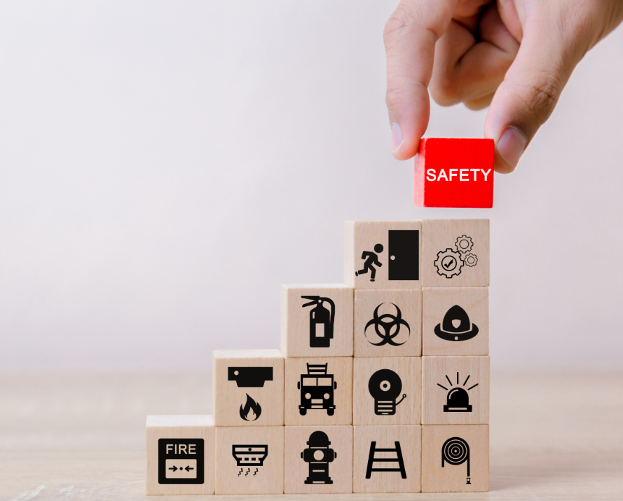 Where To Begin With Fire Inspection Reporting Software?