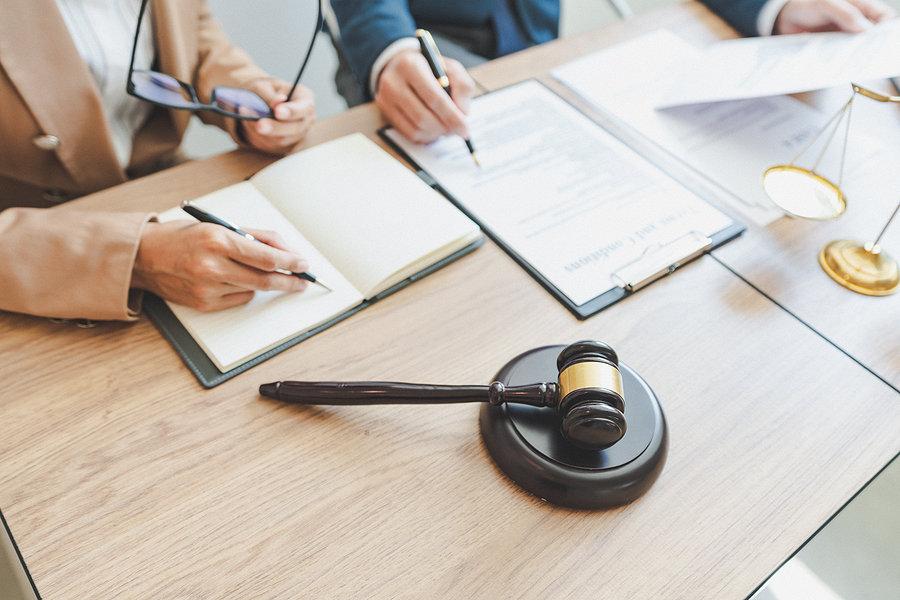 Hiring Legal Translator for Marketing Documents | ASLT