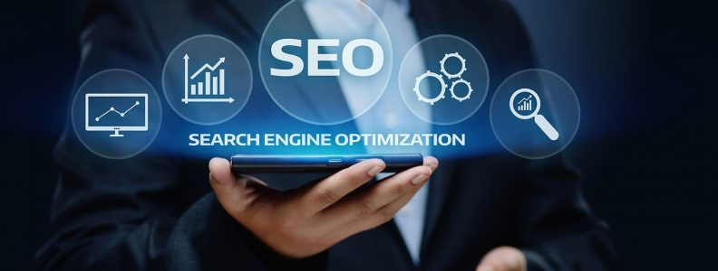 Reasons Why You Need to Change Your SEO Expert